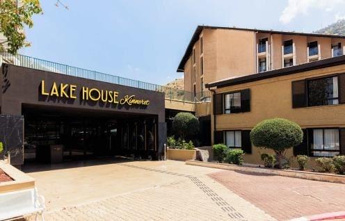 www.lakehouse.co.il150copy-of-lakehouse2-55