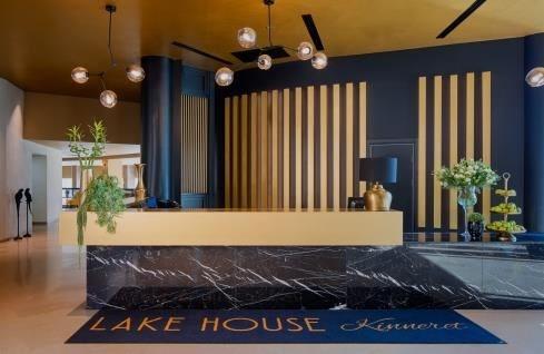 www.lakehouse.co.il5lakehouse-73